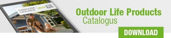 catalogus outdoor life products blokhutten